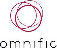 Digital Media Agency | Omnific announces new office in Dallas, Texas