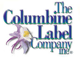 Columbine Label Company Is Officially Trademarked
