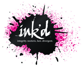 Ink'd Content Announces the Launch of their Website and Content Services