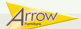 Arrow Furniture Reviews / Launches a Brand New Website