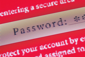CA Enacts Law Preventing Employers From Requesting Social Media Passwords