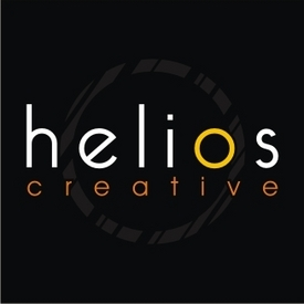Helios Creative Inc. Launches Motion Machine Interactive Exhibit Giveaway