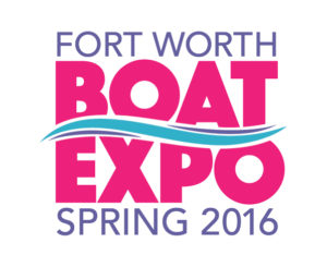 Powerboats Lead The Pack At The Fort Worth Boat Expo March 17-20