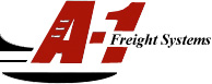 A-1 Freight Systems Announces Expansion of Drivers and Fleet