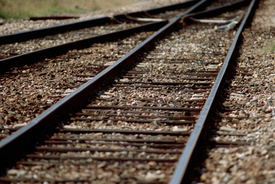 Bay Area Injury Lawyer News: Man Hit by Caltrain, Injured in Redwood City