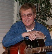 JOHN DENVER MUSIC — A TRIBUTE