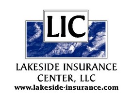 Lakeside Insurance and Arvada Chamber Offer Worker's Compensation Insurance