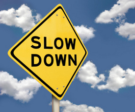 Longview Truck Accident Attorney: Texas Speed Limit Increase is Highest in U.S.