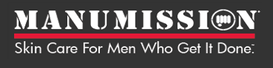 Manumission Skin Care for Men Joins Campaign to Raise Money for Soldiers Angels