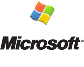 Microsoft wins case and gets $20M from Immersion