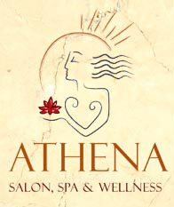 Fort Collins Spa, Athena Salon, Spa & Wellness, To Offer South Seas Spray Tan
