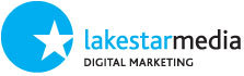 McCann Worldgroup Acquires Lakestar Media