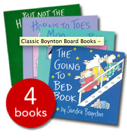 Fantastic new titles unlocked at the Book People