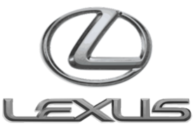 ALG: Lexus Once Again Leads Auto Brands in Perceived Quality