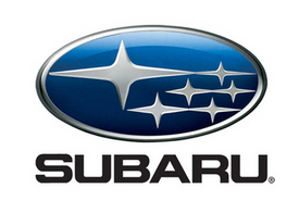 Subaru Receives Top Grade from TrueCar.com Amidst Record Sales