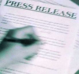 Is Traditional Press Release Already Dead?