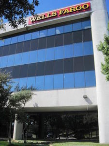 One & Two West Hills in Dallas Awarded to Boxer Property