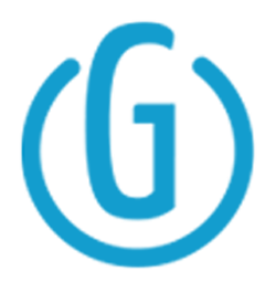 Austin Start-up Gennovacap Offers Web Development, SEO, AdWords, and Mobile Apps
