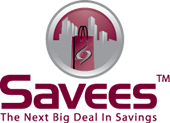 SAVEES.COM to Support Boston Marathon Victims and Families