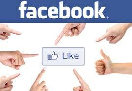 Do Facebook Likes Increase Business Revenue?