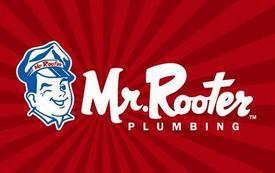 Mr. Rooter of Jacksonville Sponsors Event at Sandalwood High School