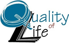 Life Care Planning Experts Maximize the Life Quality for the Seriously Injured