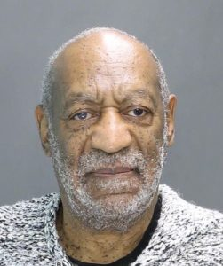 Will Motives of Accuser Be Critical to the Defense in Cosby Sexual Assault Case?