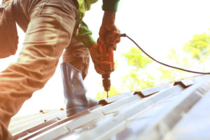 Debunking Roof Maintenance Myths with R2 Roof Guys