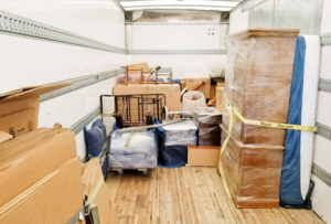 Avoiding Unnecessary Moving Costs and Budgeting for Your Move