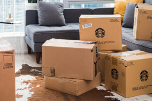 Moving Tips to Help with a Stress-Free Long-Distance Move