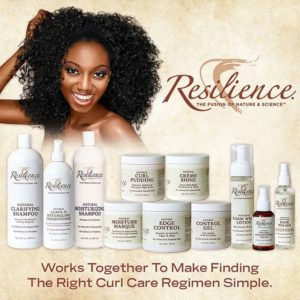 Gold Banner Beauty Products LLC Offers Best Natural Hair Care Products for Healthy Hair