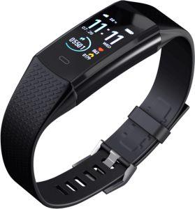 KoreTrak Smartwatch Reviews – Powerful Fitness Tracker launched