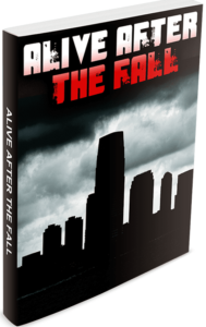 Alive After The Fall Alexander Cain: Does the Alive After The Fall 2 program work? Reviews by Nuvectramedical