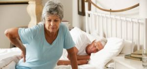Tips to Sleep As You Get Older – By Slumber Search