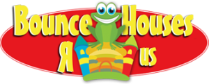 Bounce Houses R Us Enters 9th Year Of Business