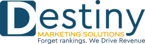 Destiny Marketing Solutions Offering Exclusive Solar B2B Marketing Services