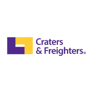 Craters & Freighters Cleveland Celebrates 25 Years of Stellar Shipping Services