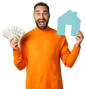 Cash Offer Please Hits A Decade Of Home Purchases